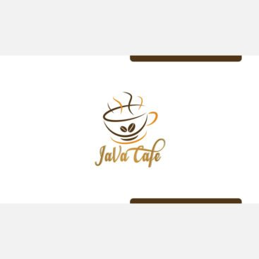 Java Cafe Back