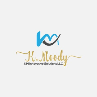 K Moody Innovative Solutions Logo