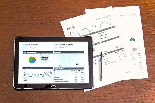 6 Top Benefits of Using Google Analytics (Even if You're a First-time Website Owner) 3
