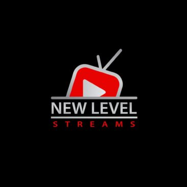 New Level Streams Logo