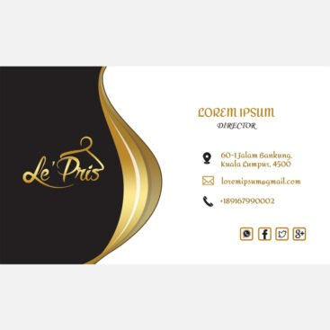 LEPRIS_BUSINESS_CARD_FRONT